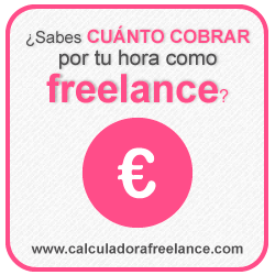 Calculadora freelance