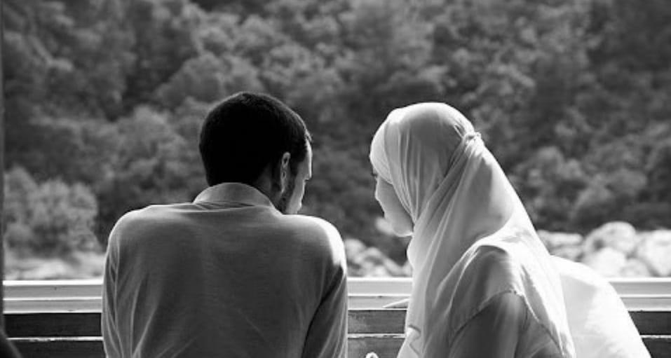 SILICON VALLEY SHARIA: Muslim Matchmaking App Raises $7 Million