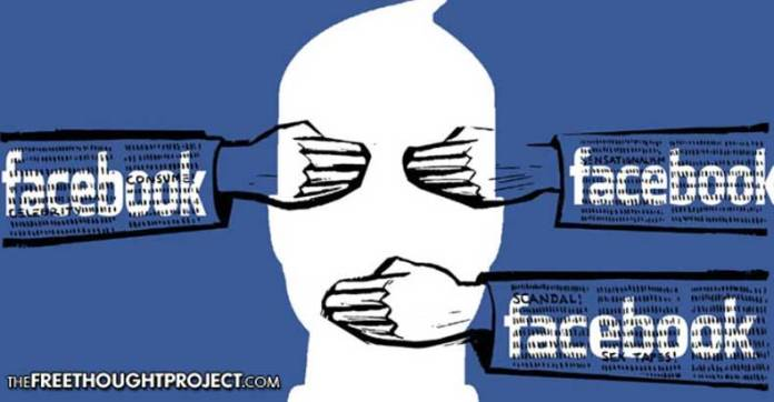This image has an empty alt attribute; its file name is facebook-censor.jpg