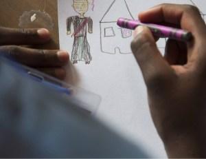 Read more about the article Lo que contiene una pastilla contra el VIH, El Pais