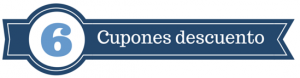 6_cuponesdescuento
