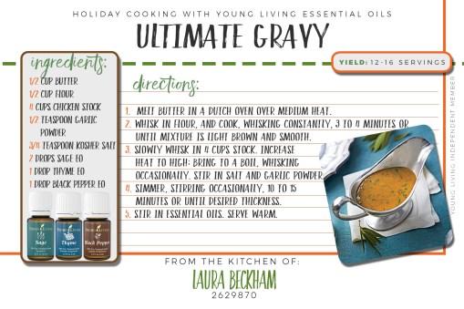 Ultimate-Gravy