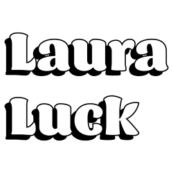 Laura Luck Hobart UX Writer