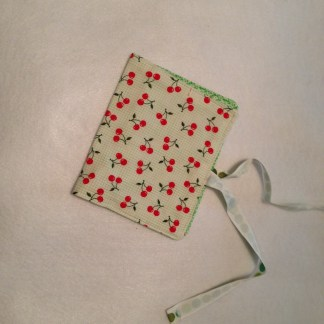 card case 2