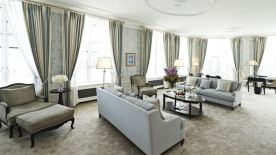 D'Angleterre Suite 2. floor_1