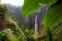 Toro Waterfall 5