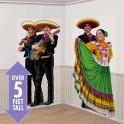 Insta-Mexicans!