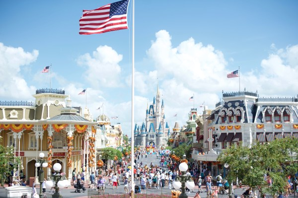 disney, main street, world, florida, orlando, travel, mickey, fl, castle, travel tips, ideas
