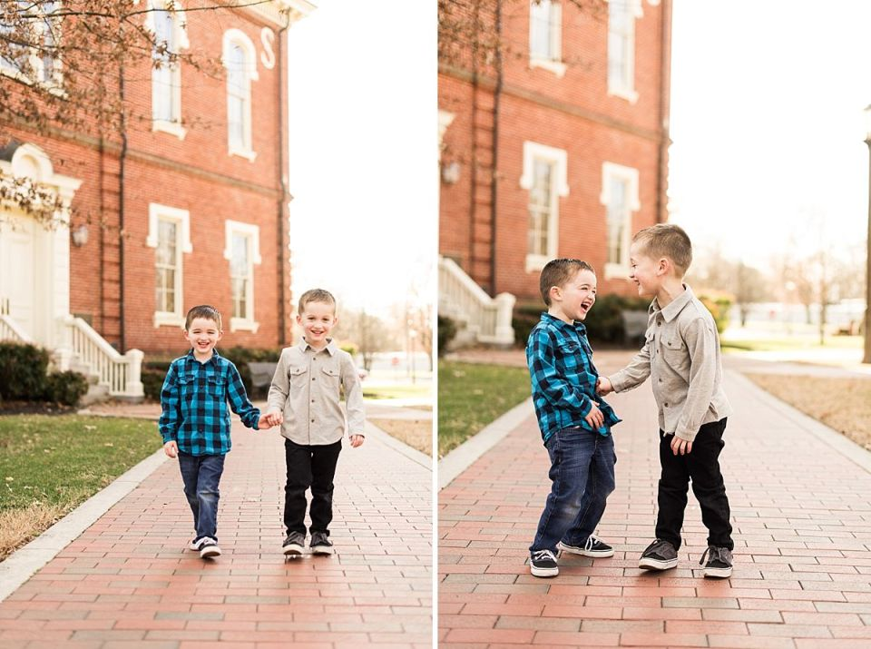 ashland, child, photographer, richmond, trains, five, twins, boys, virginia, laura matthews, randolph-macon, glen allen