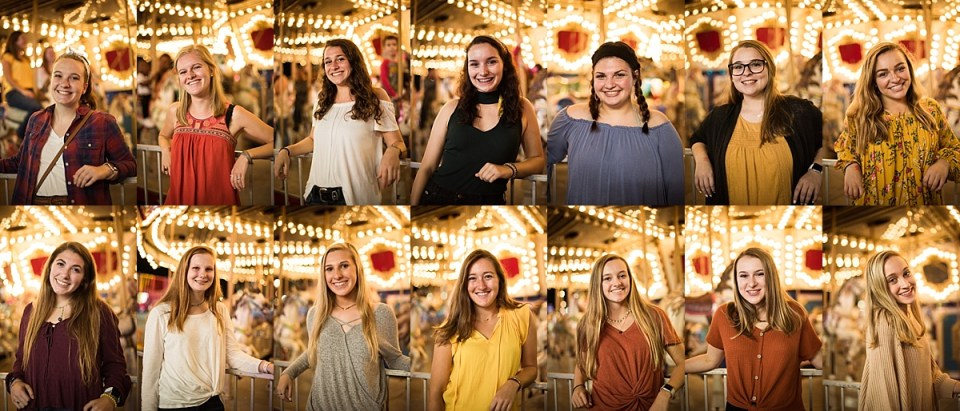 state fair, virginia, laura matthews, vipteam, senior, high school, meadow event park, richmond, glen allen