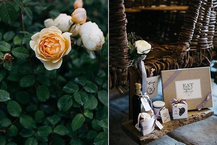 Partecipazioni Matrimonio Julia.Partecipazioni Matrimoni The Wedding Letters