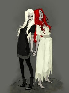 sisters_of_blood_and_spirit_by_abigaillarson-d8553cv (1)
