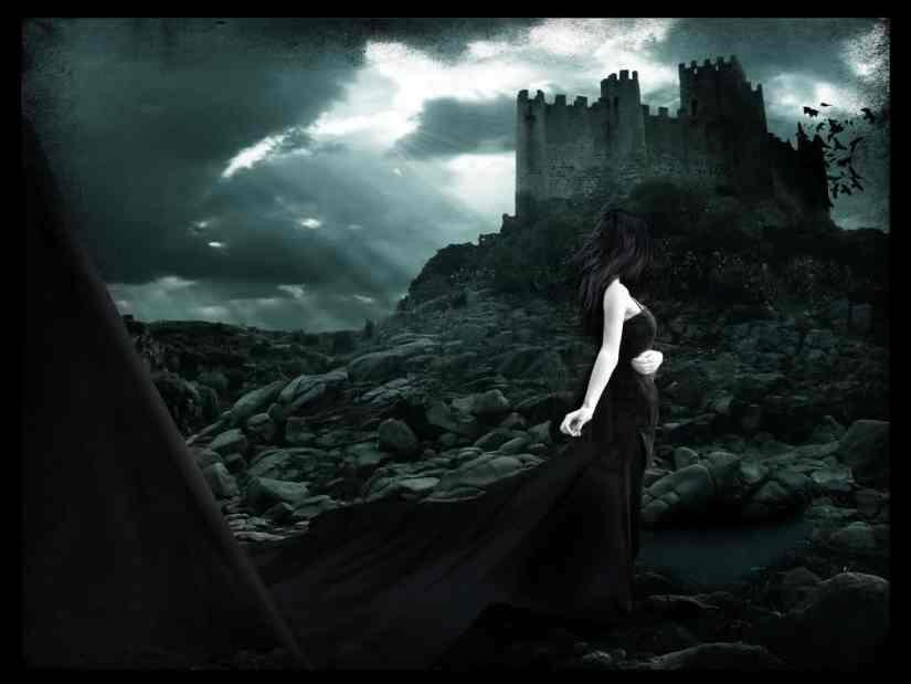 ghotic-kingdome