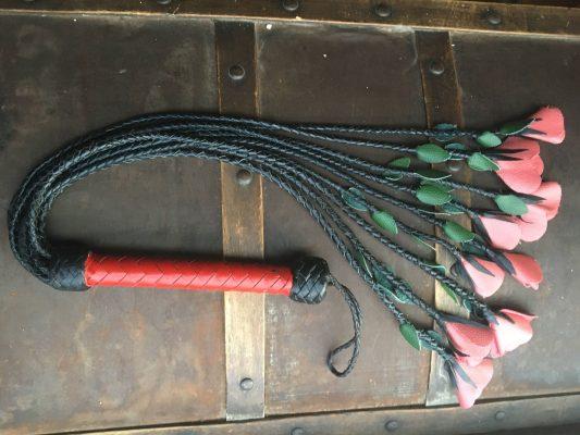 rosas spanking laura mequinenza