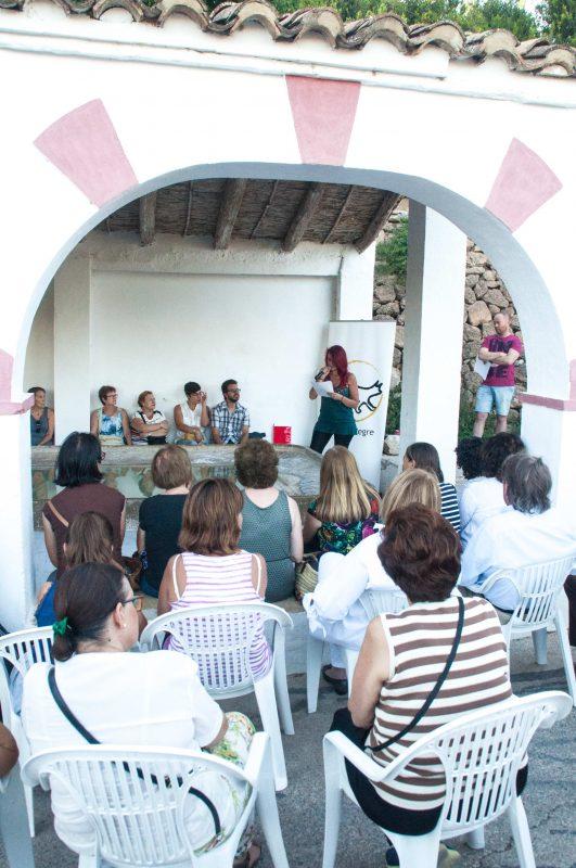 festival de chelva
