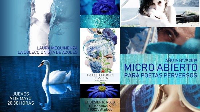 cartel micro perversos