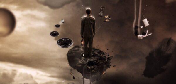 Distopías y novelas psicológicas