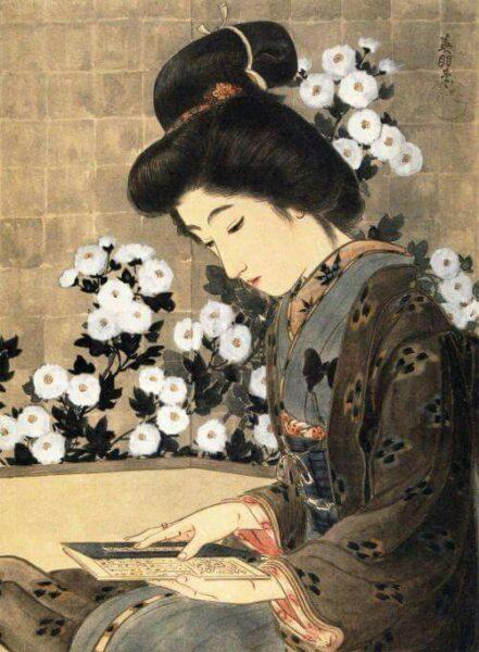 novelas japonesas listas autores