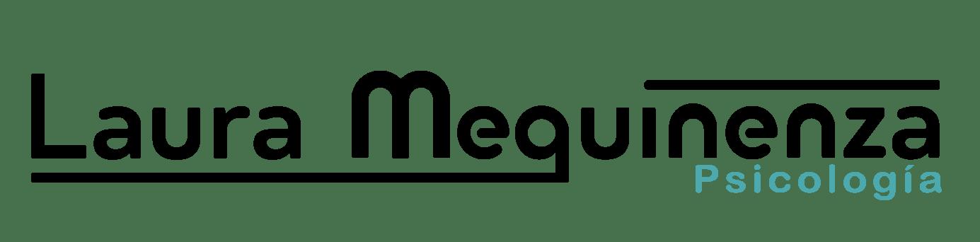 Logo_LauraMequinenza_Psicologia