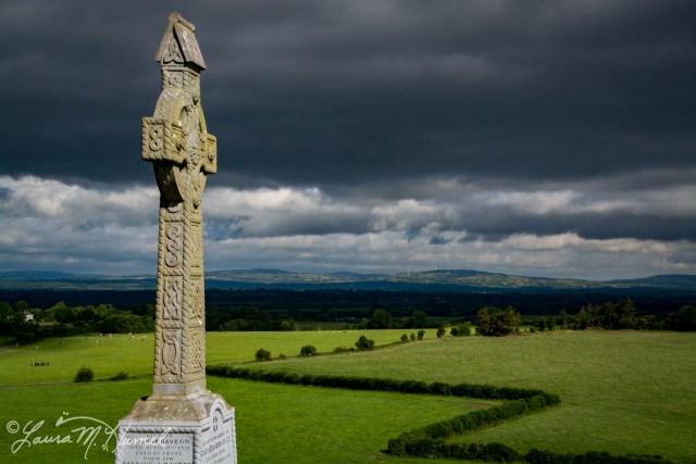 Ireland2015-1261.jpg