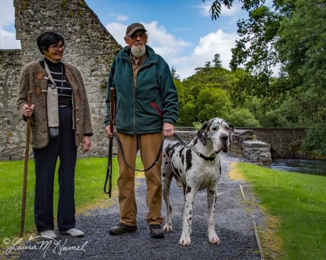 Ireland2015-4317.jpg