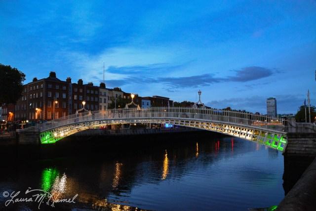 Ireland2015-61.jpg