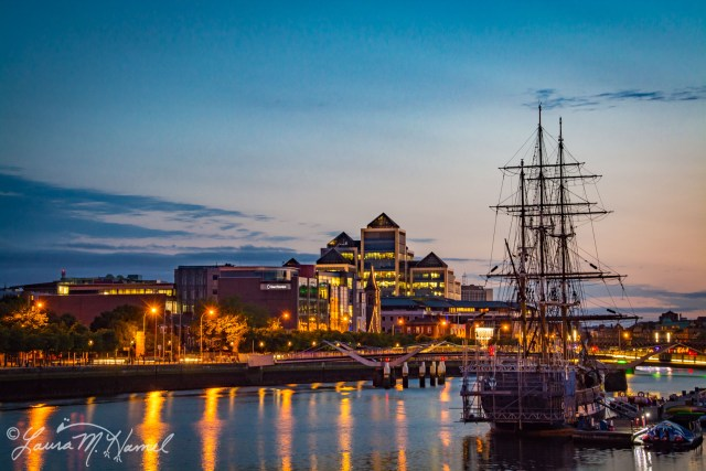 Ireland2015-901.jpg