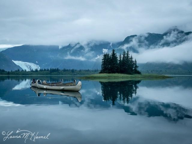 Alaska2019-135.jpg
