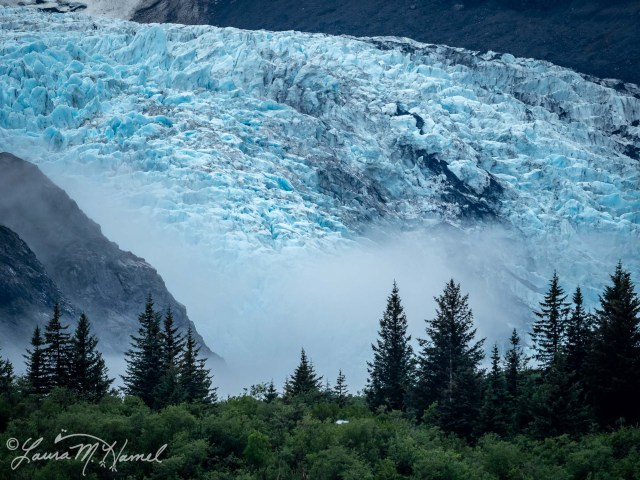 Alaska2019-155.jpg