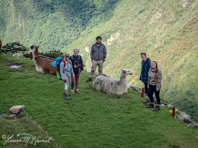 Peru201819-145.jpg