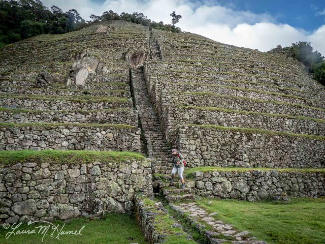 Peru201819-153.jpg