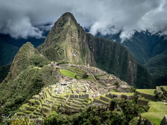 Peru201819-170.jpg