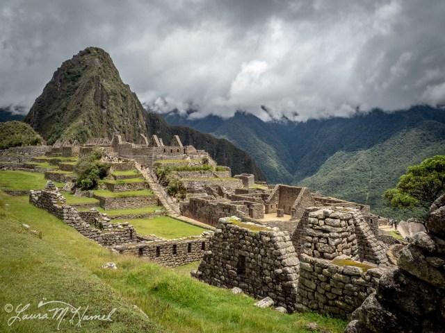 Peru201819-178.jpg