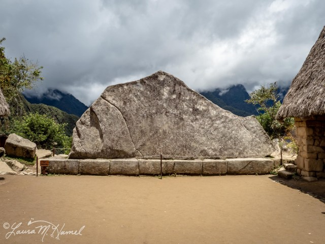 Peru201819-183.jpg