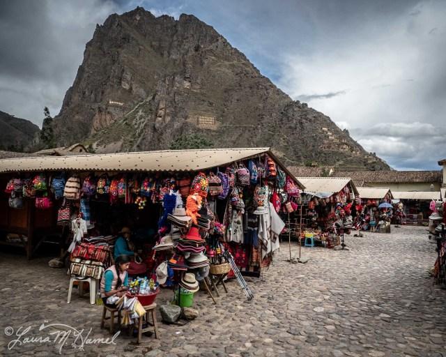 Peru201819-56.jpg