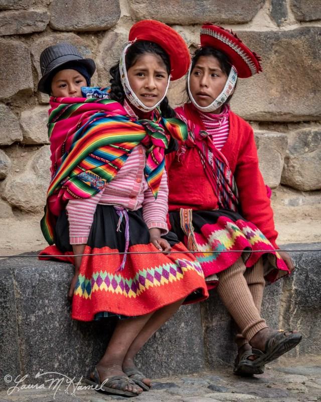Peru201819-65.jpg