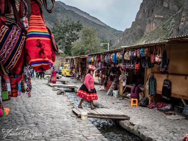 Peru201819-68.jpg