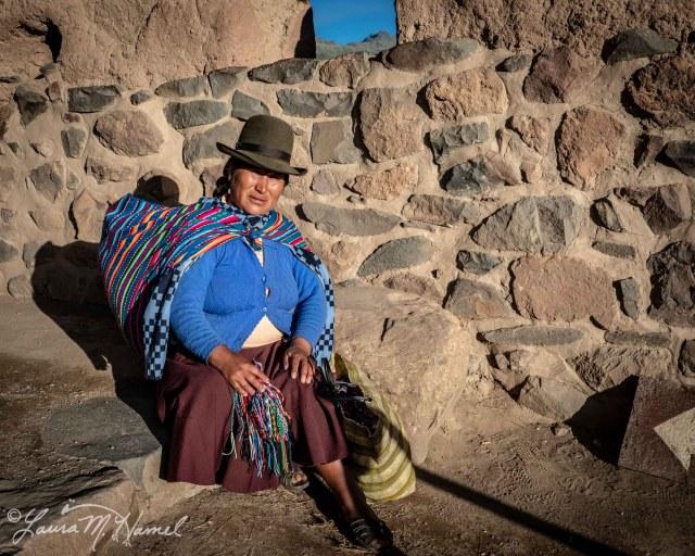 Peru201819-72.jpg