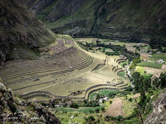 Peru201819-91.jpg
