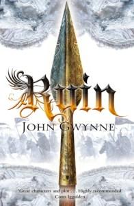 gwynne-ruin-cover-image
