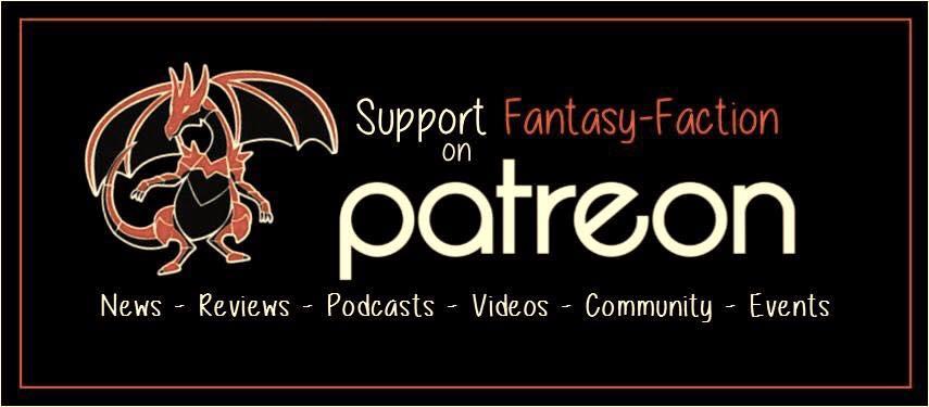 Fantasy-faction-on-patreon