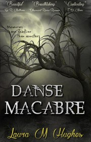 Danse Macabre on Amazon UK