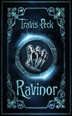 Ravinor by Travis Peck