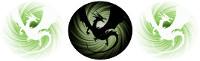 three-dragons-smaller
