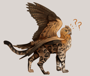 Hieracosphinx