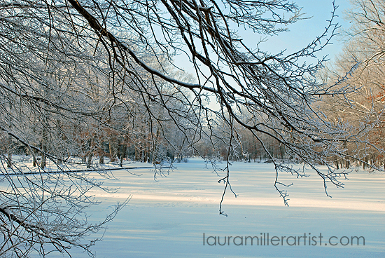 5winter-embrace-ohio-laura-miller-artist