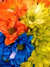 market-flowers-vase-laura-miller-artist-livividli-2