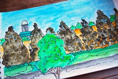small-town-sketchbook-laura-miller-artist-livividli3