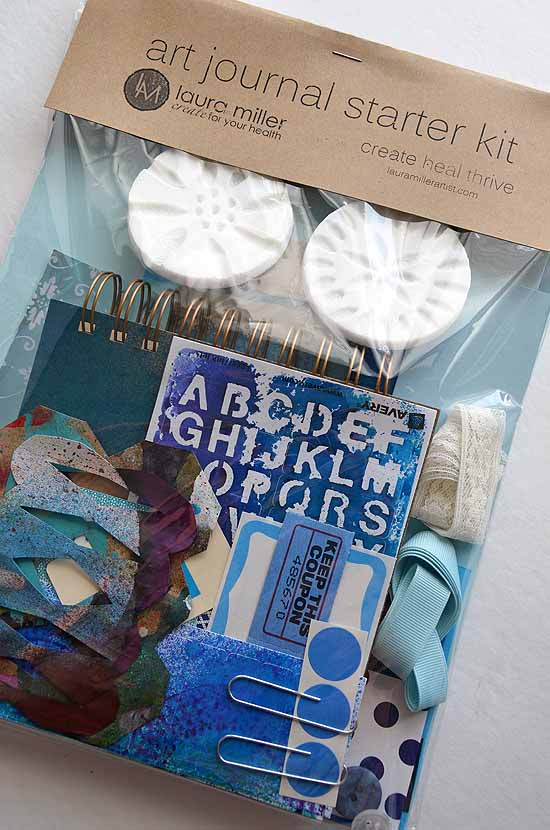 1homespun indy submission kits