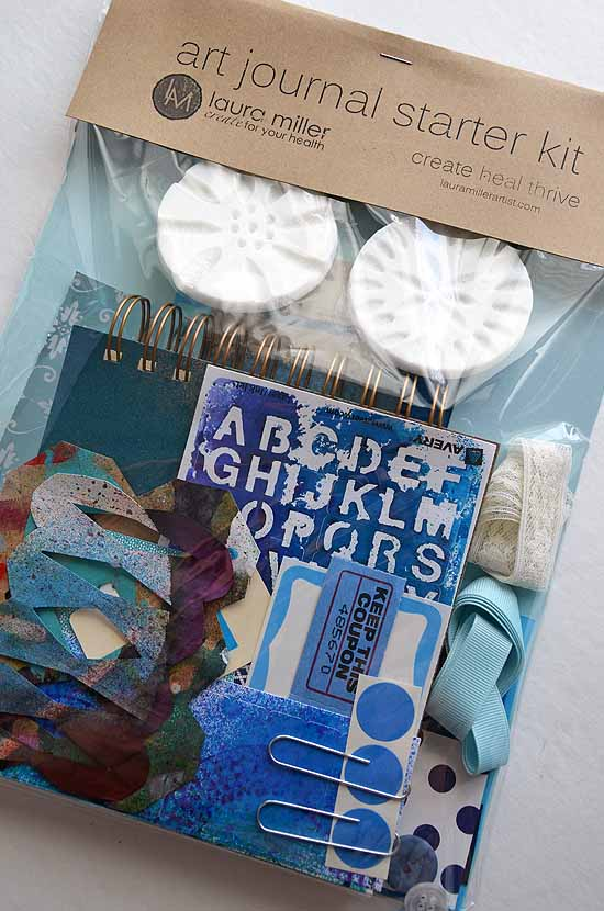 2homespun indy submission kits